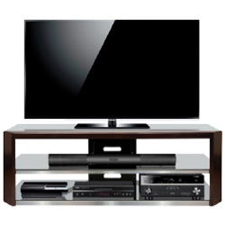 TV Stands & Furniture
