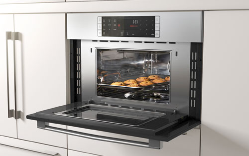 bosch benchmark appliances