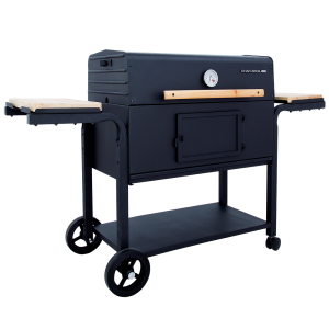 Char-BroilCb940x® Charcoal Grill