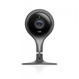 Nest3-Pack Cam Bundle