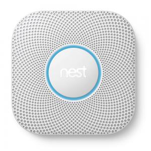 NestProtect 2nd Generation 120V Pro